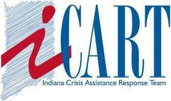 Indiana Crisis Assistance Response Team